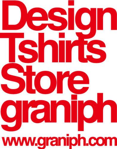グラニフのロゴ