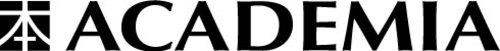 くまざわ書店のロゴ