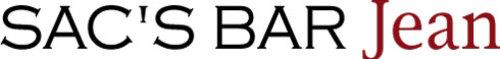 サックスバージーンのロゴ