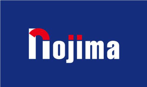 ノジマのロゴ