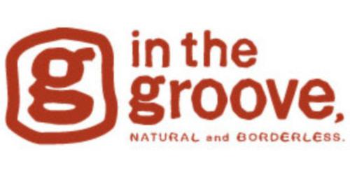 インザグルーヴのロゴ画像