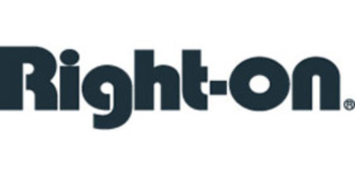 ライトオンのロゴ画像