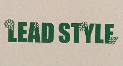 リードスタイルアリオ橋本のロゴ画像