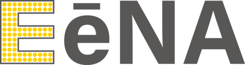 EeANロゴ