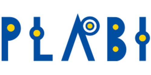 アミューズメント プレビのロゴ画像