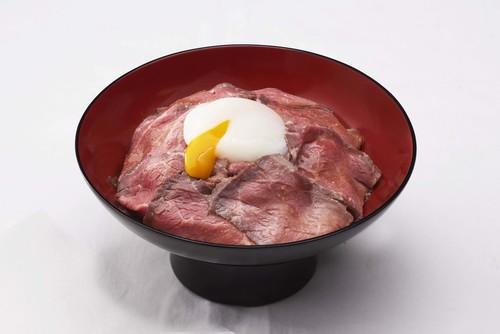 柿安 Meat Expressの画像