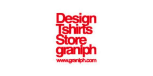 graniphのロゴ画像
