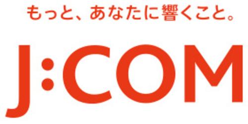 ジェイコムショップのロゴ画像