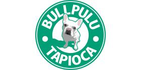 BULLPULUのロゴ画像