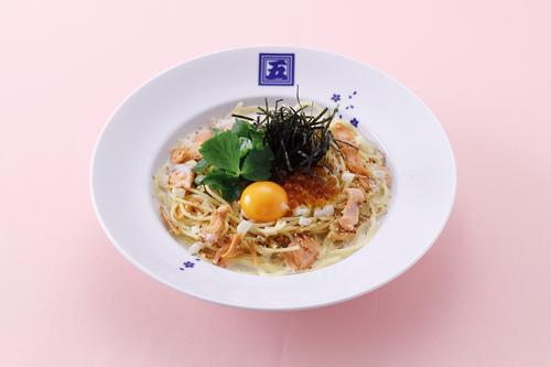 洋麺屋五右衛門/咖喱&カレーパン 天馬の画像