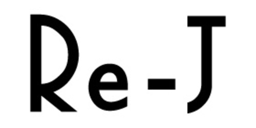 Re-Jのロゴ画像
