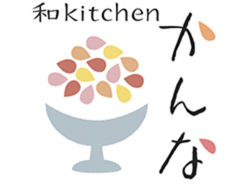 kanna-logo