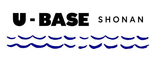 U-BASE湘南アンテナショップのロゴ画像